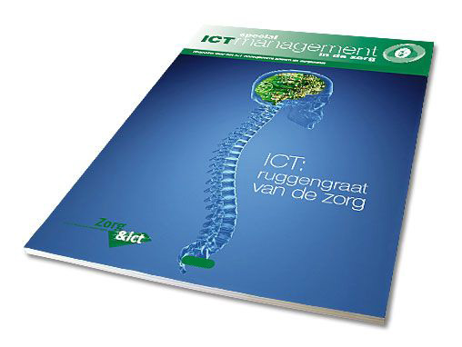 Special ICT Management